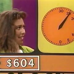 800, 700, 600, 650, 640, 630...
