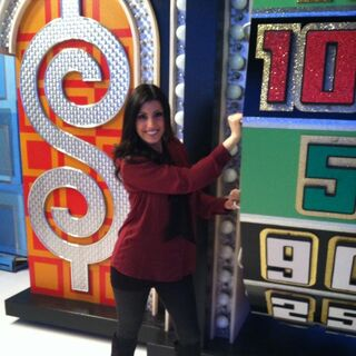 Publishers Clearing House (PCH) | The Price Is Right Wiki | FANDOM