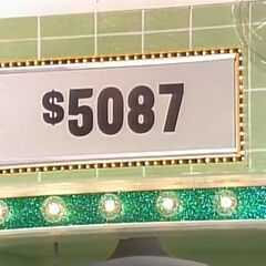 $5,087,...