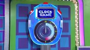 New Clock Game 2