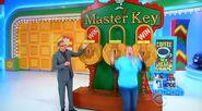 Masterkey2014-11