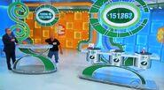 Timeismoney200k2014-7