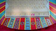 500000plinkos42-10
