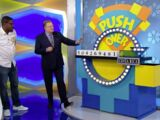 Push Over
