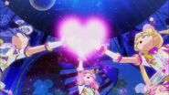 Rocket Heart 20