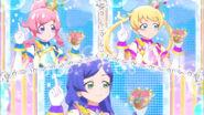 Miracle Kiratts' Jewel Chance 3