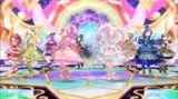 Diamond Smile Performance Ver. 8