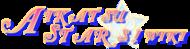 StarsWiki-wordmark