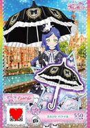LoLi GoTHiC Umbrella?