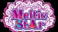 Meltic StAr Logo