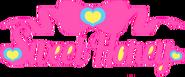 Sweet Honey Logo