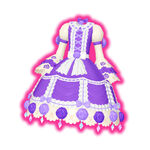 Dolly Waltz Meltic StAr Kiratto Coord