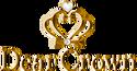 Chara suzu logo