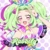 Rabbily Box