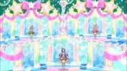 Miracle Kiratts' Jewel Chance 2