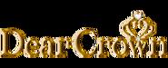 Dear Crown Logo