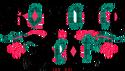 Romance Beat Logo