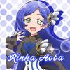 Rinka Box
