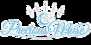 Precious Muse Logo