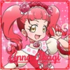 Userbox anna
