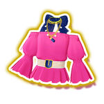 Twinkle Star Coord