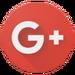 Logo google 2015