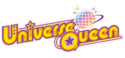 Universe Queen Logo