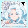Userbox Anju
