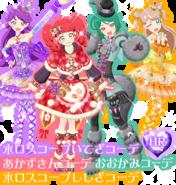 Main 04 jewel 5