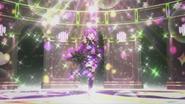 Universe Queen Kiratto Shining