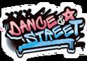 DANCE & STREET Logo