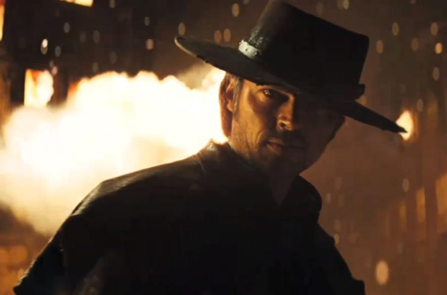 Black Hat  c7c23d47d62