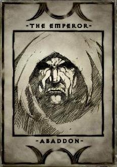 File:The emperor - Abaddon.jpg