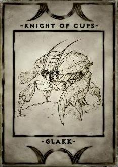 File:Knight of Cups - Glakk.jpg