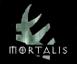 Mortalis