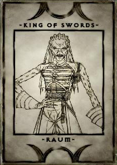 File:King of Swords - Raum.jpg