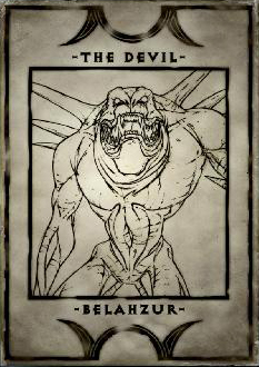 File:The Devil - Belahzur.jpg