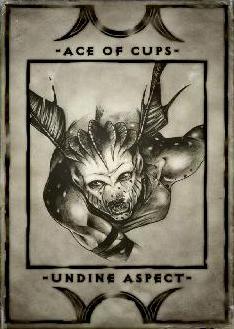 File:Ace of Cups - Undine Aspect.jpg