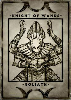 File:Knight of Wands - Goliath.jpg