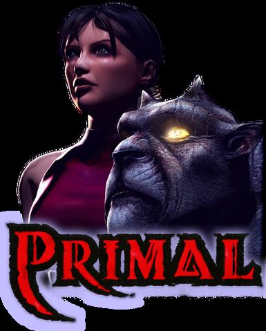 File:Primal Alternative Logo.png