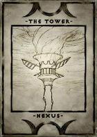 The Tower - Nexus