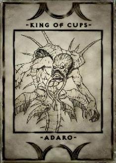 File:King of Cups - Adaro.jpg