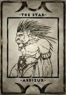 File:The Star - Abdizur.jpg