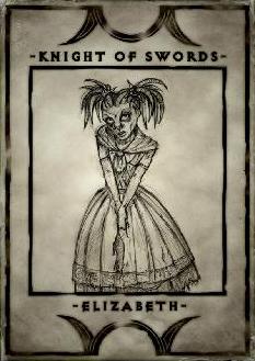 File:Knight of Swords - Elizabeth.jpg