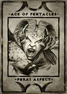File:Ace of Pentacles - Ferail Aspect.jpg