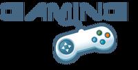 Gaming logo 250px