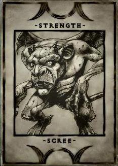 File:Strength - Scree.jpg