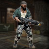 Commando (MainPage)