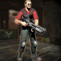 Trapper (MainPage)