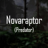 Nova (MainPage-Background-ENG)
